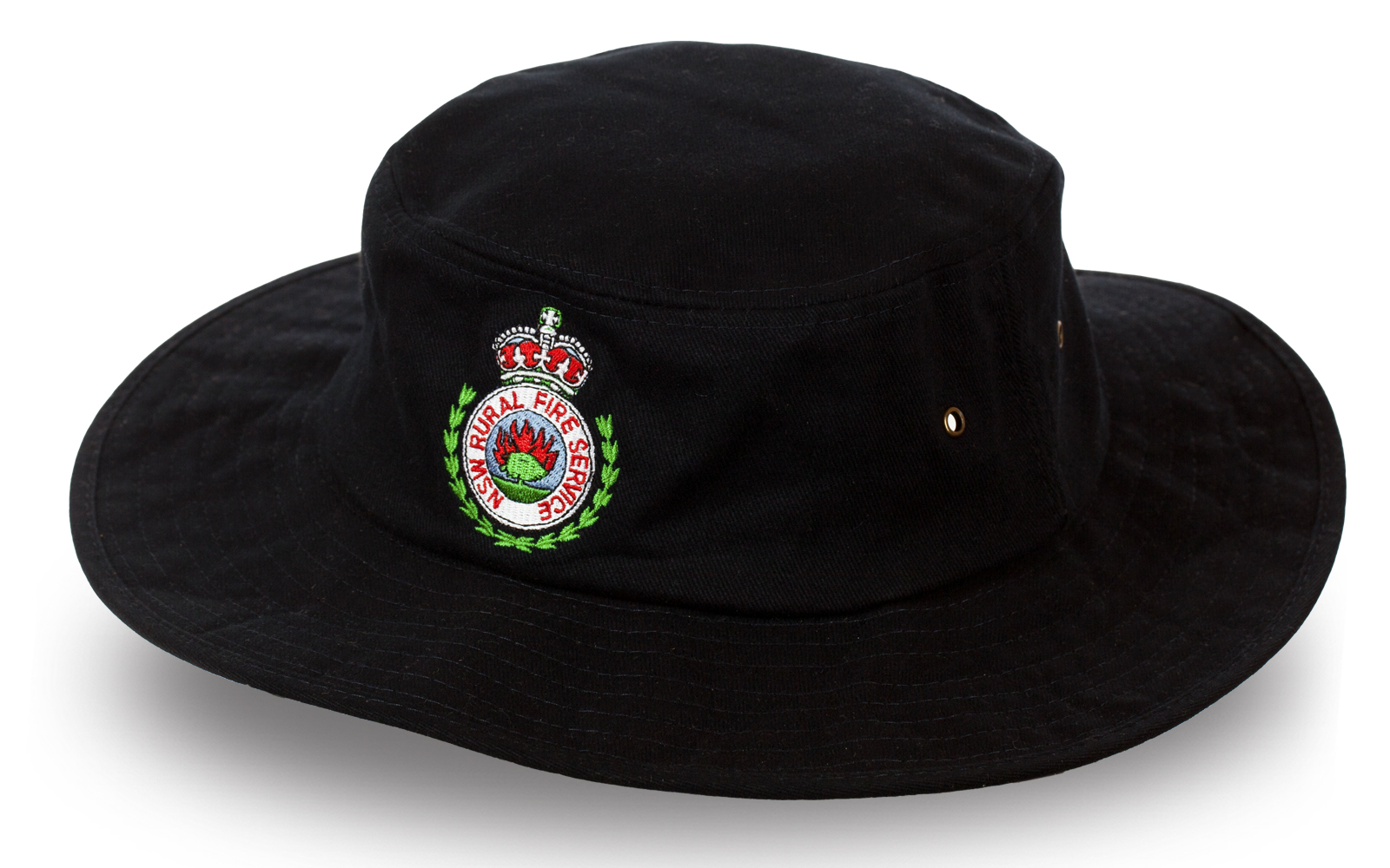 Мужская шляпа-панама для дачи - купить по выгодной цене