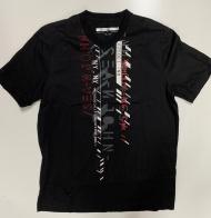Мужская стильная футболка от SEANJOHN
