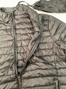 Мужская стильная куртка от WEINBRENNER