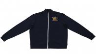 Мужская строгая куртка для спорта мирового бренда Disney