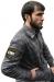 Мужская теплая рубашка с нашивкой Тихоокеанский флот СССР купить в подарок