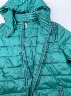 Мужская топовая куртка от бренда MYDAY