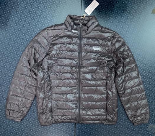 Мужская удобная куртка от Blundstone