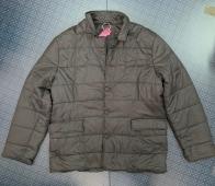 Мужская удобная куртка от ELLUS