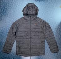 Мужская удобная куртка от SOUHPOLE