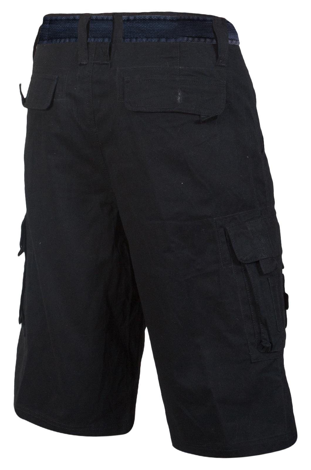 Мужские брендовые шорты - купить в интернет-магазине