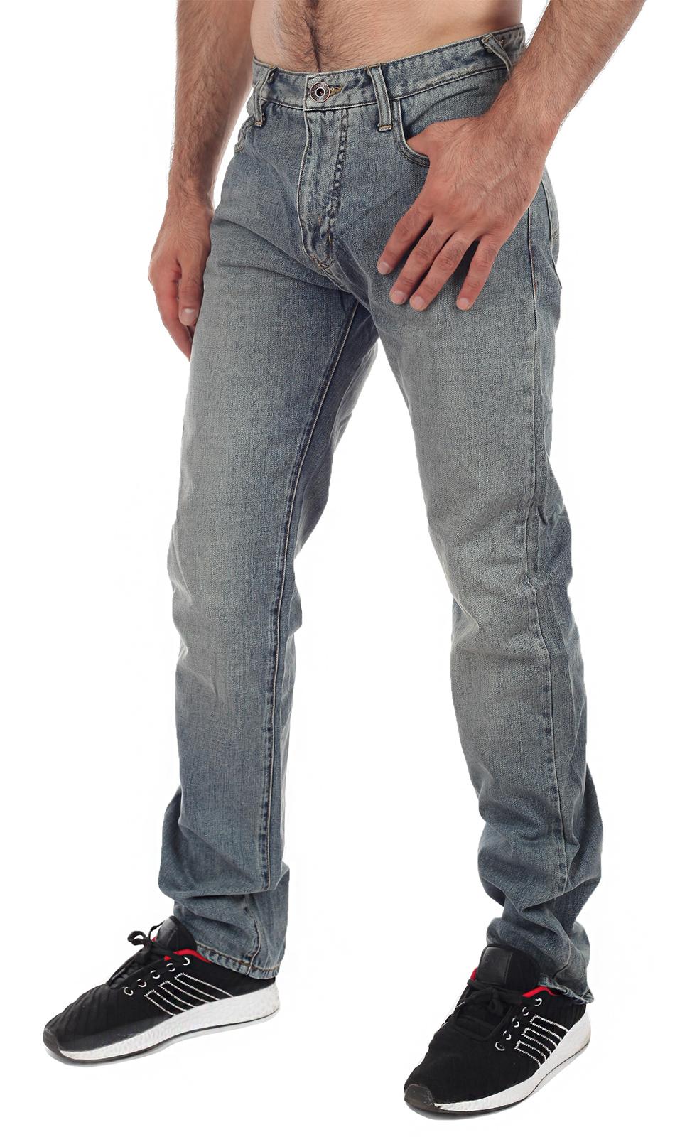 165178b0294 Закупка  4 СП Брендовая одежда по доступным ценам. НОВИНКИ! Цены ...