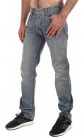 Неубиваемые мужские джинсы ARMANI Jeans