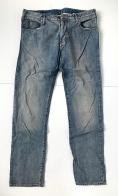 Мужские джинсы стильные