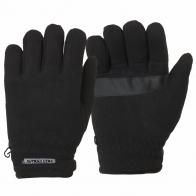 Мужские флисовые перчатки Hot Paws