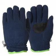 Мужские флисовые перчатки Thinsulate