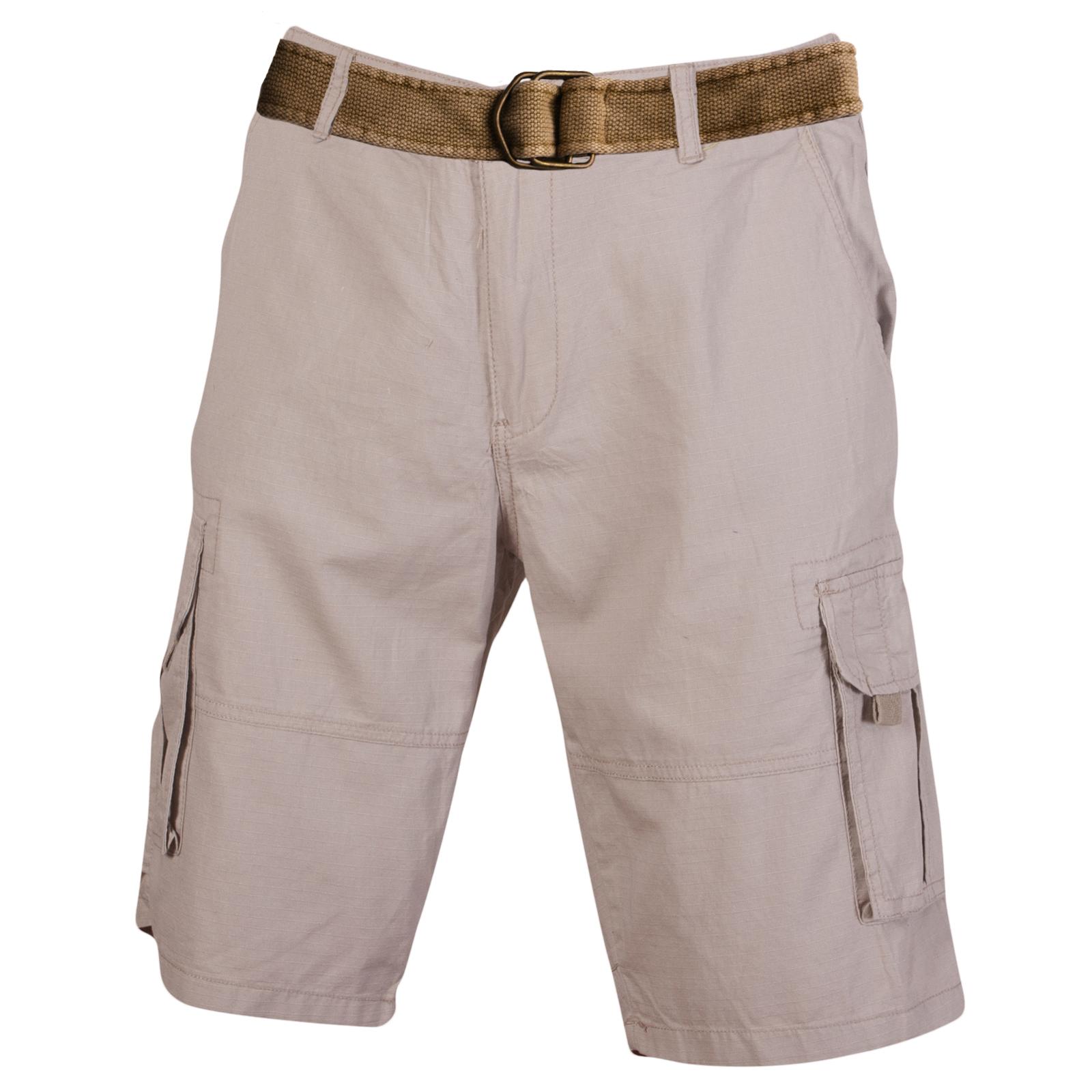 Мужские классические шорты - купить по выгодной цене