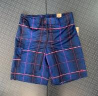 Мужские классные шорты от OP®
