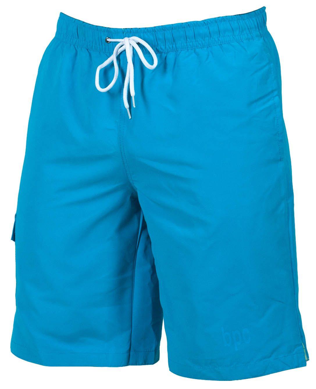 Мужские купальные шорты (BPC)