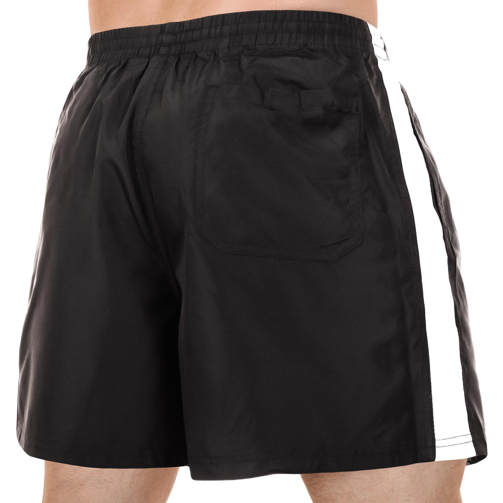 Мужские купальные шорты брендового качества от MACE по низкой цене
