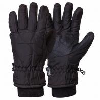Мужские лыжные перчатки на тинсулейте от Grand Sierra