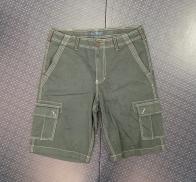Мужские модные шорты от URBAN