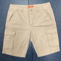Мужские надежные шорты от JULES