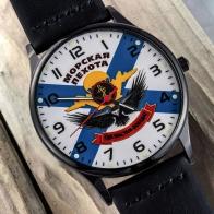 Мужские наручные часы «Морская пехота»