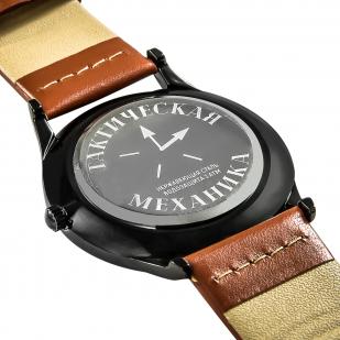 Мужские наручные часы Росгвардия