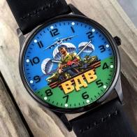 Мужские наручные часы ВДВ Десантник