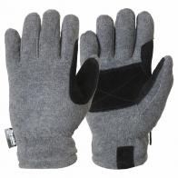 Мужские перчатки флисовые Thinsulate