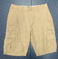 Мужские песочные шорты