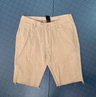 Мужские песочные шорты от Brandit