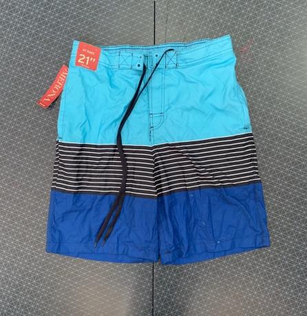 Мужские пляжные шорты от MERONA