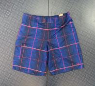 Мужские пляжные шорты от OP®