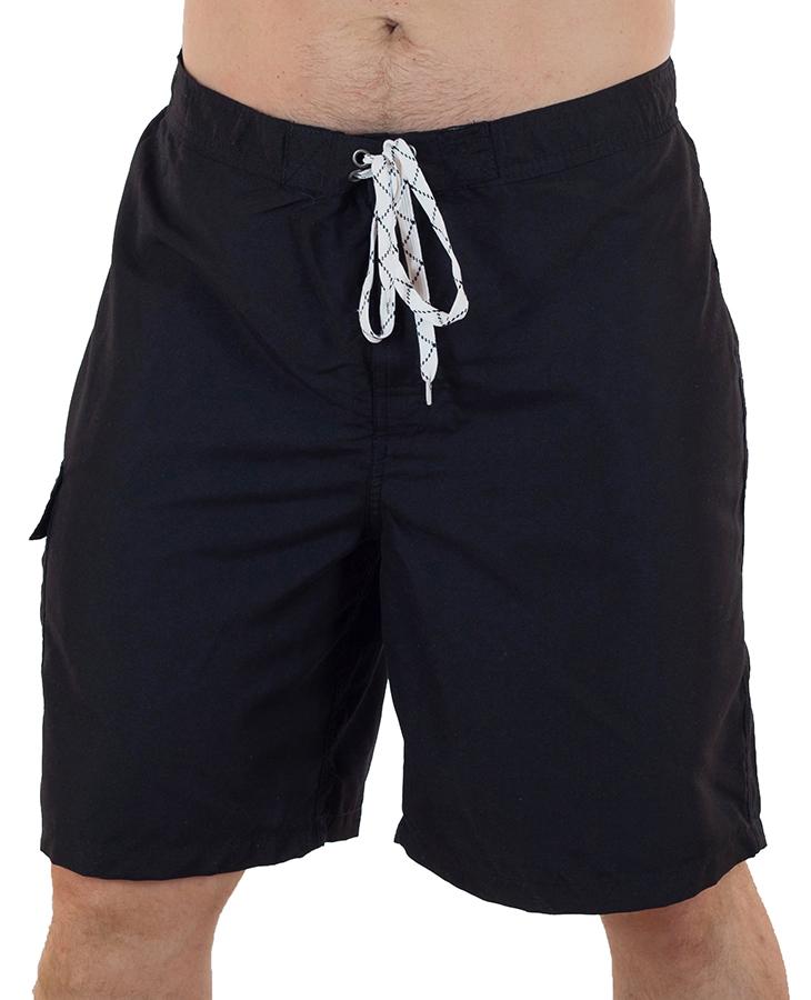 Купить мужские шорты для дачного сезона от Merona™