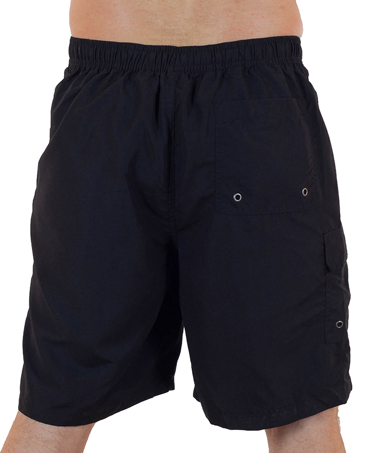 Заказать мужские шорты для дачного сезона от Merona™