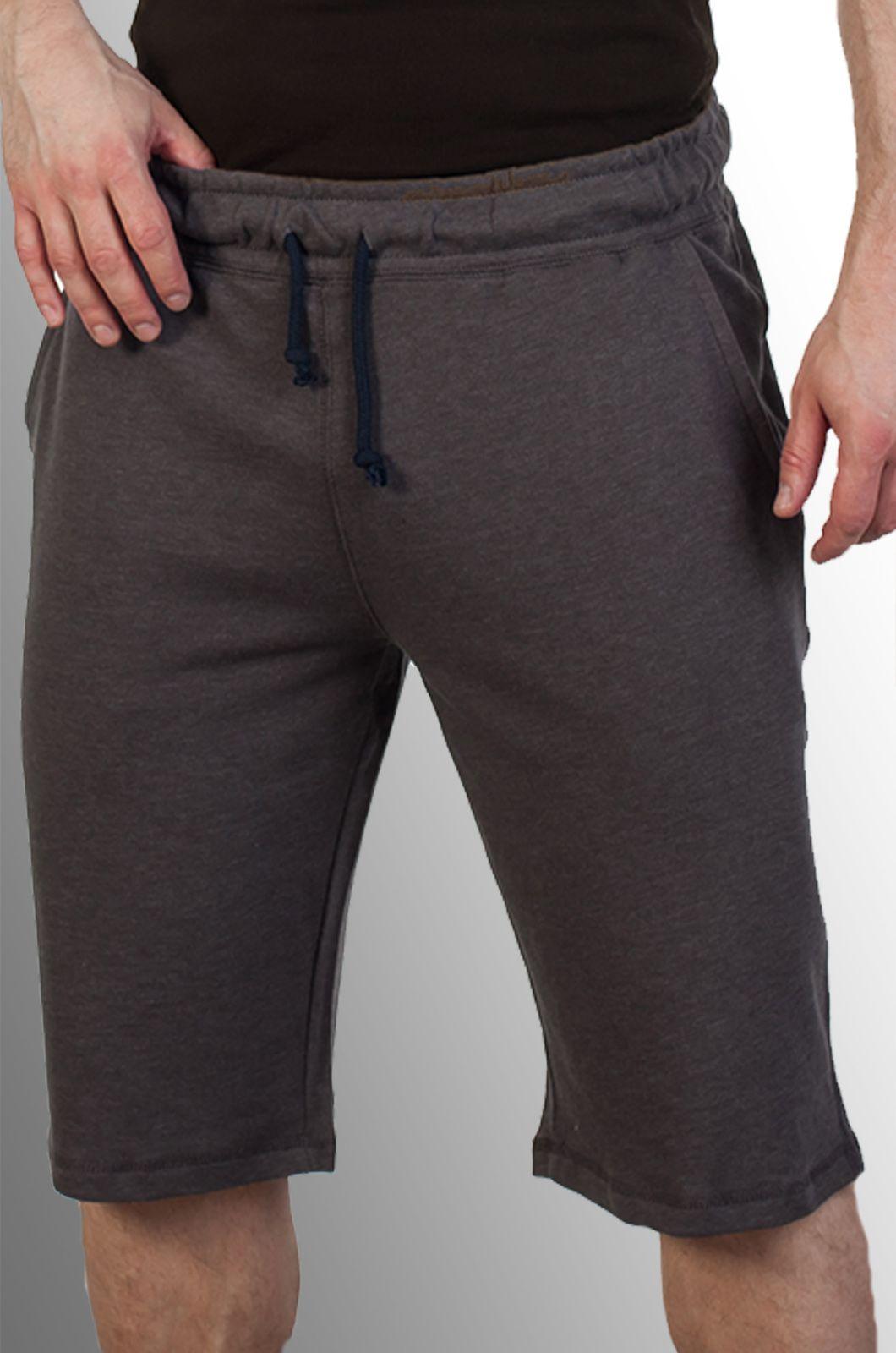 Мужские шорты для дома по выгодной цене