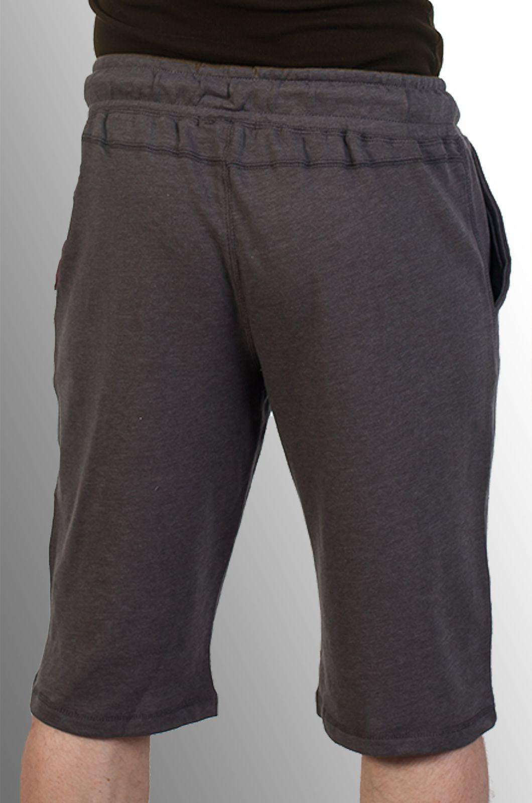Мужские шорты для дома с доставкой
