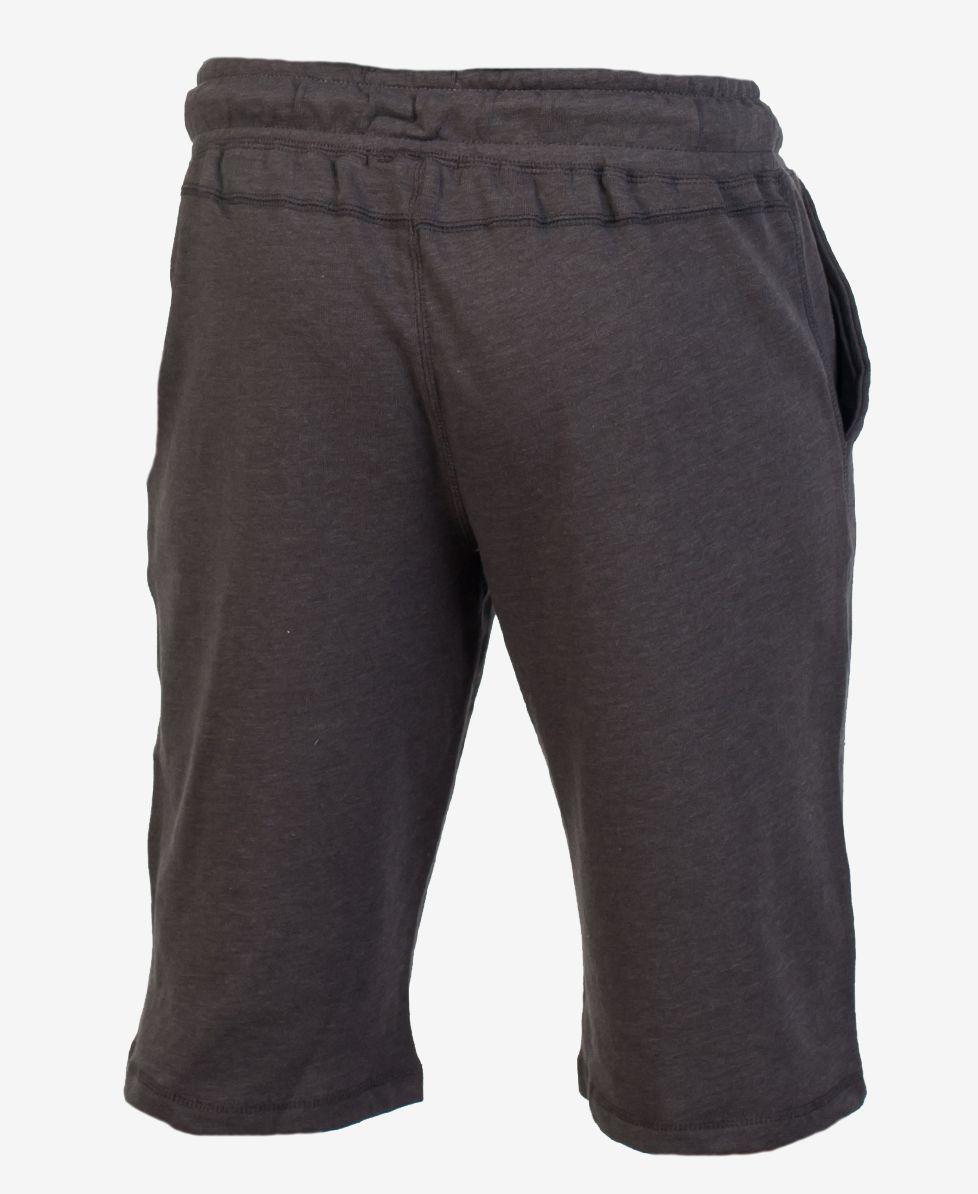 Заказать мужские шорты для дома