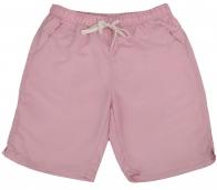 Мужские шорты SoulStar для модников. Легкая и удобная модель