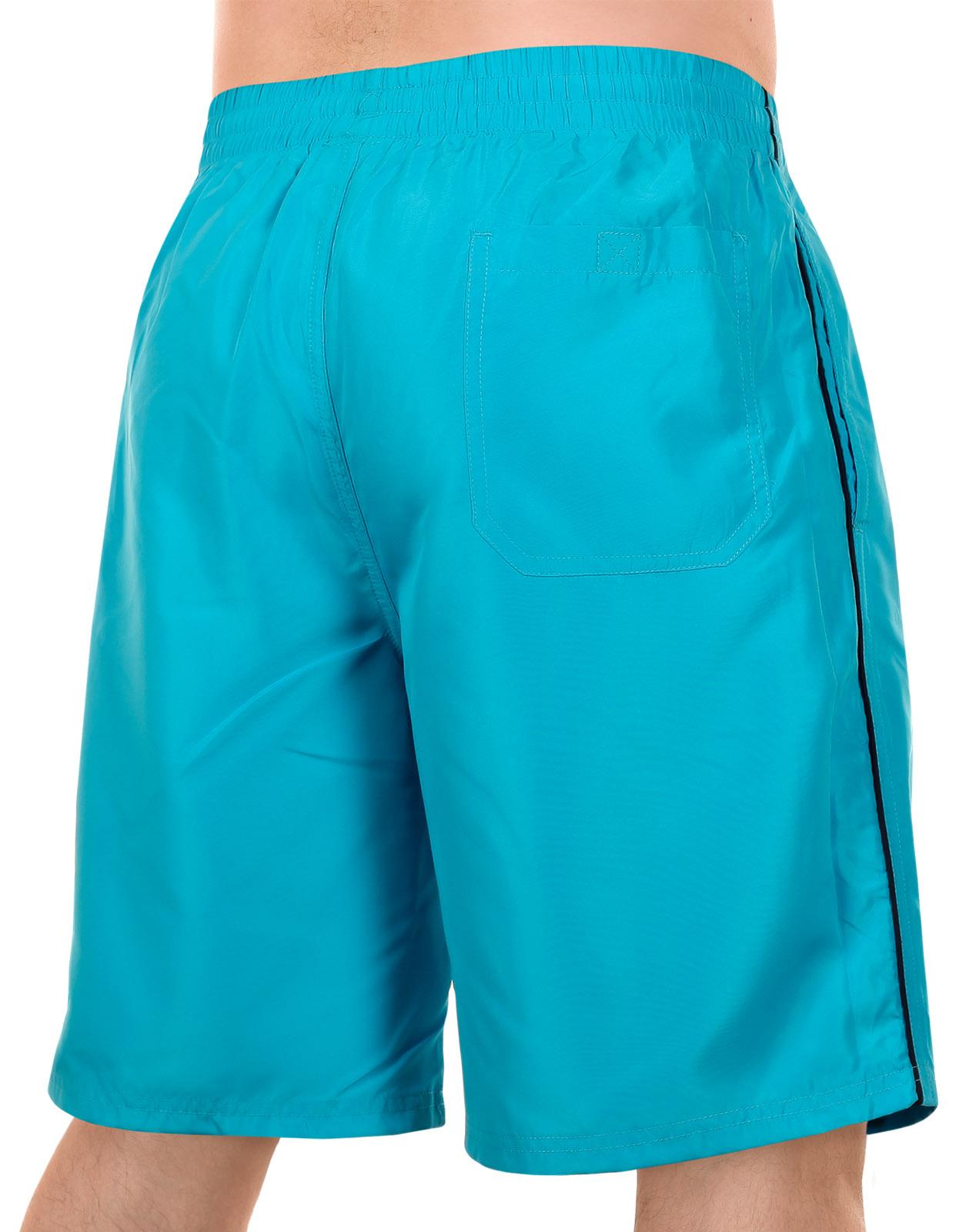 Мужские шорты для отдыха на морском побережье от MACE по лучшей цене
