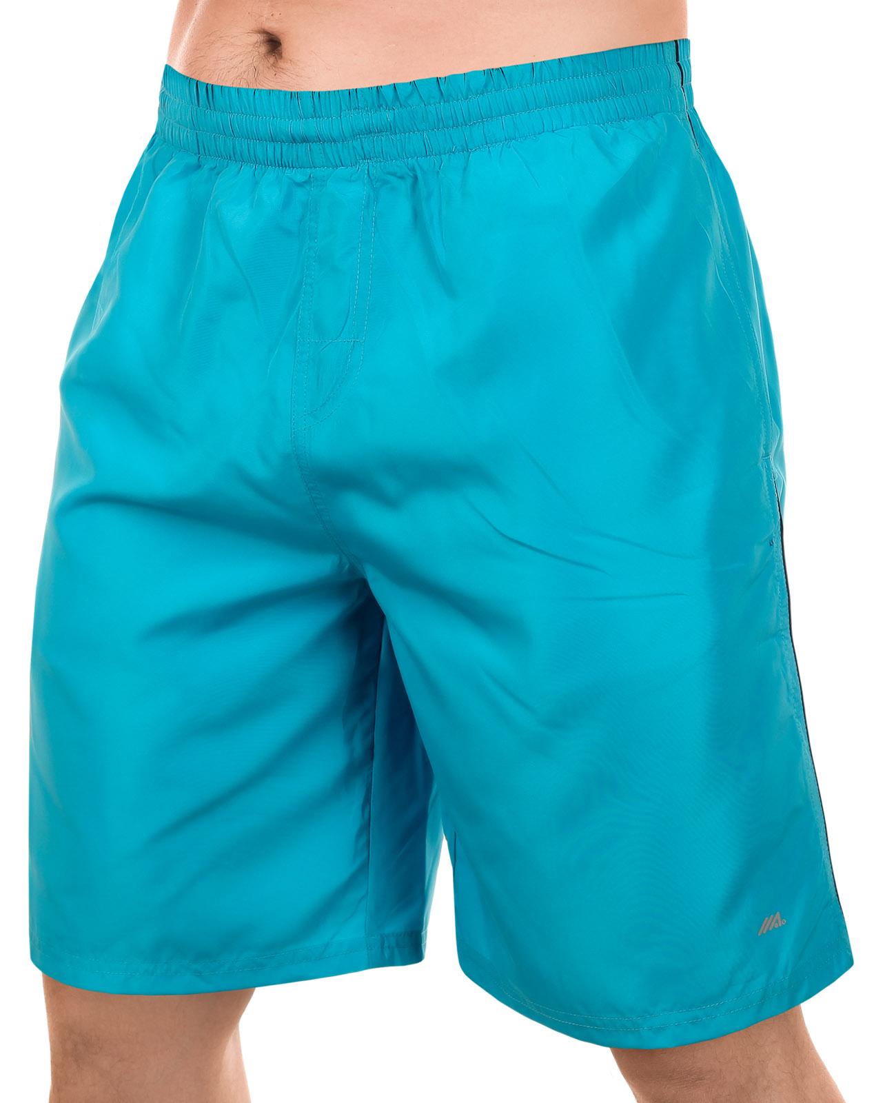 Мужские шорты для отдыха на морском побережье от MACE (Канада)