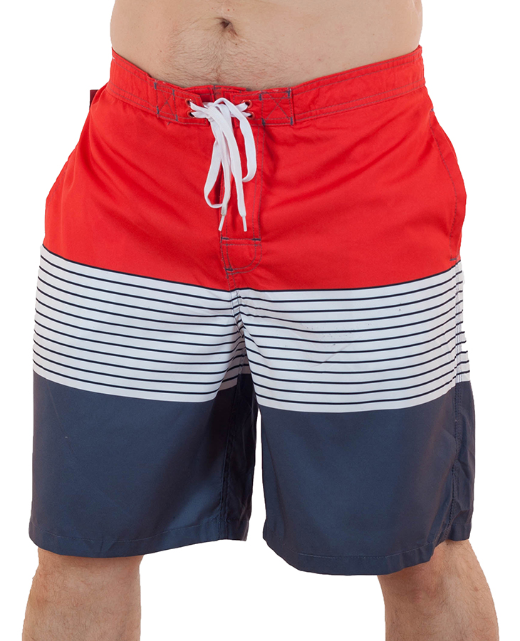 Купить мужские шорты для пляжного волейбола от Merona™