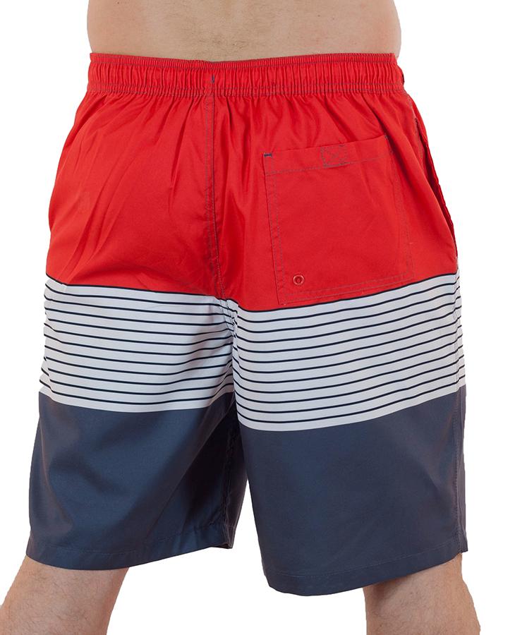Заказать мужские шорты для пляжного волейбола от Merona™