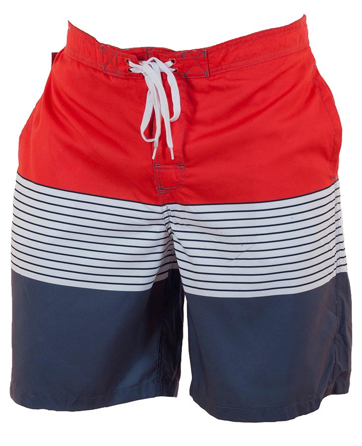Заказать мужские шорты для пляжного волейбола от Merona™ по лучшей цене