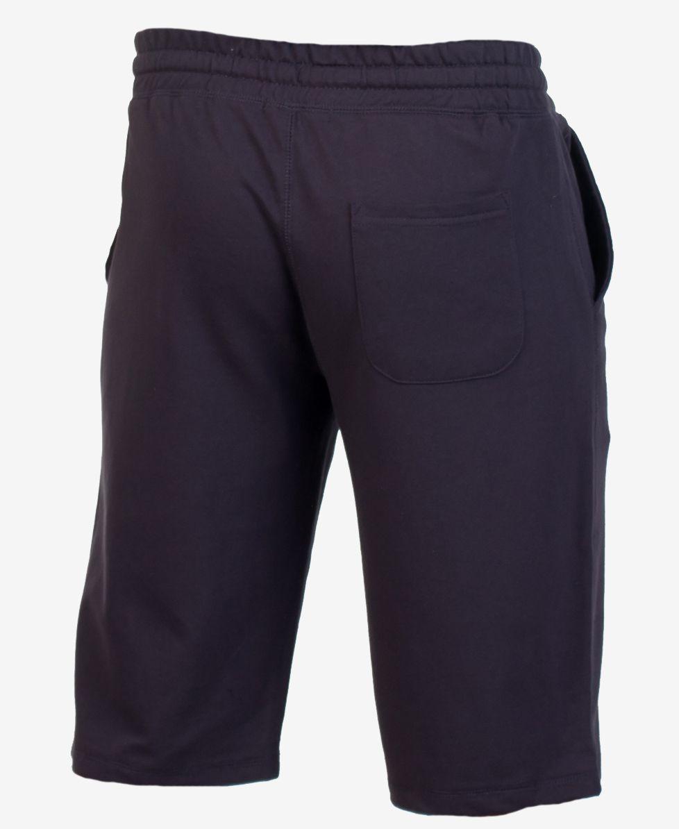 Мужские шорты для спорта с доставкой