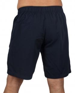 Недорогие мужские шорты Lotto (Magellan) для военных и гражданских