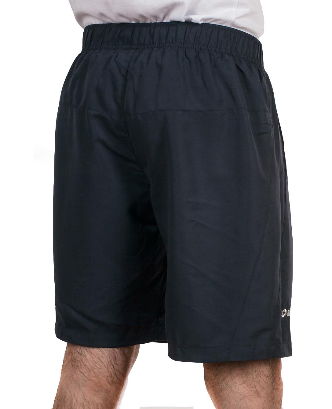 Недорогие мужские шорты для военных и гражданских