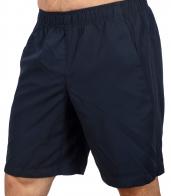Мужские шорты для спорта от Lotto