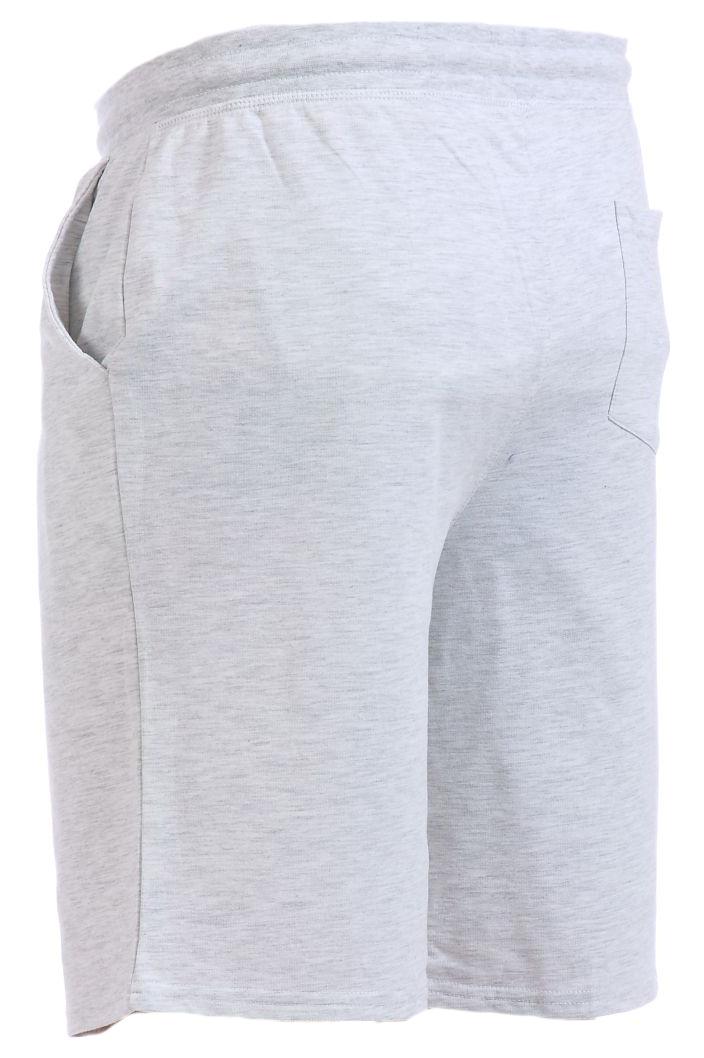 Купить мужские шорты из трикотажа