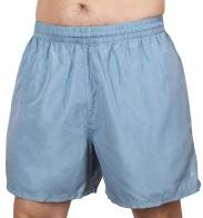 Мужские шорты канадского качества от MACE