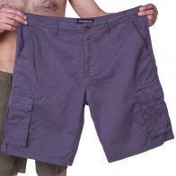 Купить мужские шорты карго от WEATHERPROOF