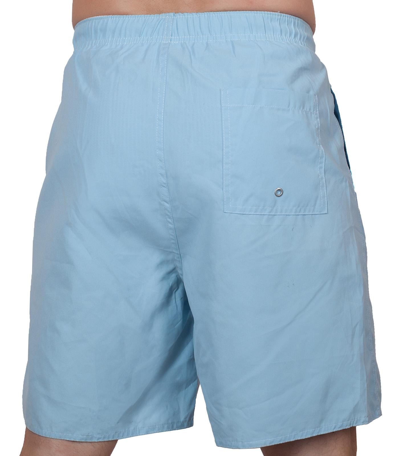 Мужские шорты Kenneth Cole для пляжа по лучшей цене