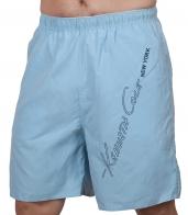 Мужские шорты Kenneth Cole для пляжа